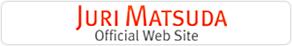 JURI MATSUDA OfficialWebSite