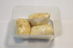 http://thaifoodmarket.jp/SHOP/TD000D1H.html